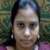 Pooja Gohil profile image