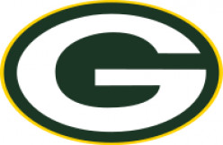 Can The Green Bay Packers Repeat As Super Bowl Champs in 2012?