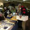 2015 Essendon Gem And Lapidary Club Exhibition