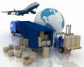 How to get a cheaper international moving quotation