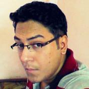Anurag2008 profile image