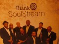 """Point Blank Band Releases Their New CD Entitled, """"Soul Stream"""""""