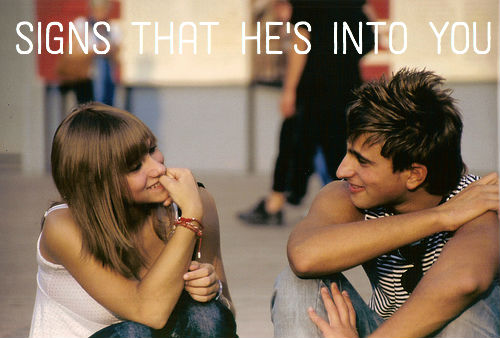 Are you dating a boy or a man 9 ways to tell