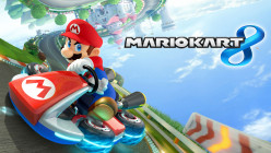 Is Nintendo Going Mobile A Smart Move?