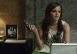 Emma Watson's OTHER Films (Part 2)