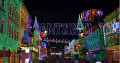 Walt Disney World: Plan Now For A Christmas Holiday At EPCOT & Disney's Hollywood Studios In Orlando, Florida