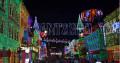 Walt Disney World: Plan Now For A Christmas Holiday At EPCOT & Disney's Hollywood Studios In Orlando, Florida
