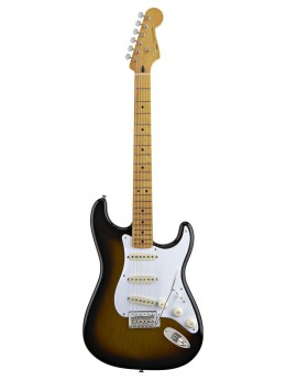 Squier by Fender Classic VIbe '50s Strat