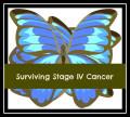 Surviving Stage IV Cancer
