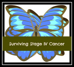 Surviving Stage IV Cancer