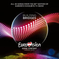 2015 Eurovision Song Contest