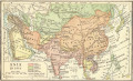 Nationalism Through Colonialism in Asia