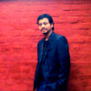 Nilanjan Ghosh profile image