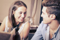 7 Simple Quick and Dirty Ways to Get a Girl(s) to Like You