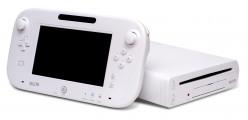 Should You Get a Wii U?