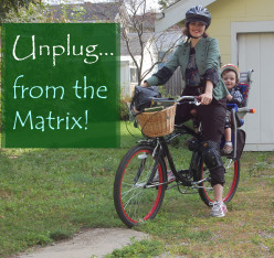 Unplug from the Matrix and Take a Digital Detox! Find Freedom, Boost Your Intelligence and Reconnect with Loved Ones
