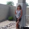 Belle Maria profile image