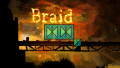 Indie Game Review: Braid
