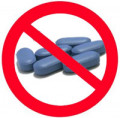 Dangers of quick fix diet pills/what we should be doing...