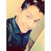 Zaid Al Hamad profile image