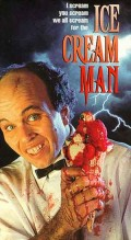"Great Bad Movies: ""Ice Cream Man"" (1995)"