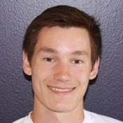 Josepher profile image