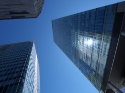 The pros and cons of investing in commercial property: Is commercial real estate a money making investment?