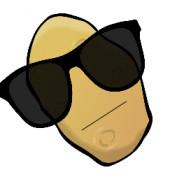 reinregalado profile image