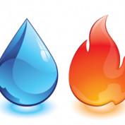 Plumbing Remedies profile image