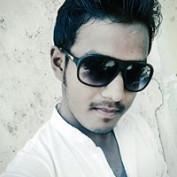Manav Choudhary profile image