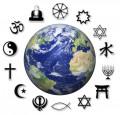 Imagine World Without Religion?