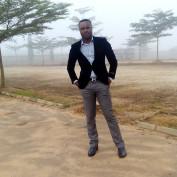 ubanichijioke profile image