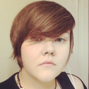 KMorningbrooke profile image