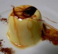 Best Caramel Creme Custard Recipes from Around the World