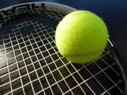 Novak Djokovic: Bringing Manners Back To Tennis