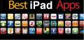 Best Apps For  iPad - my ten favorite picks.