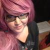 ohbrianna profile image