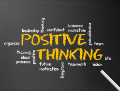 How To Build A Positive Attitude in 7 Easy Steps