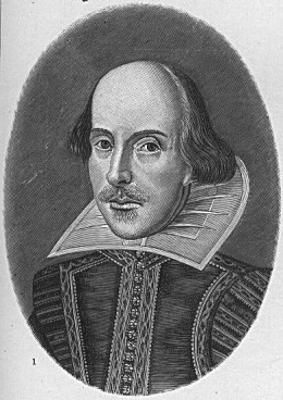 edweb.tusd.k12.az.us/.../images/Shakespeare.jpg