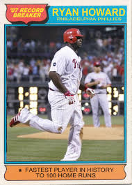 Ryan Howard.
