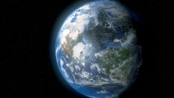 How Old is Earth