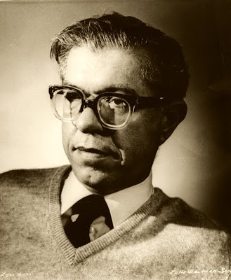 Sir Fred Hoyle: One of the leading scientists of the 20th Century doubted the science behind Evolution.