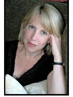Christina Baker Kline #1 NYT BESTSELLING AUTHOR