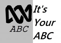 In Australia neither the ABC stations nor SBS can always be counted on for being completely truthful.