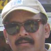 Ponkoj Adhikari profile image