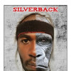 silverback system profile image