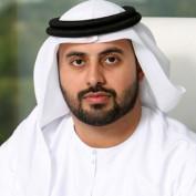 Sunnah profile image
