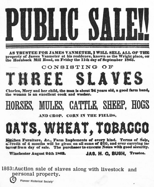 Many of the wealthiest White American families owe their riches to oil, tobacco, and yes slaves. Reparations have been paid to Jewish people for their losses and suffering during their Holocaust. What about us?