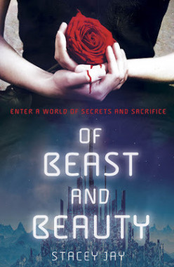 Of Beast and Beauty Review