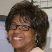 Helen 110 profile image